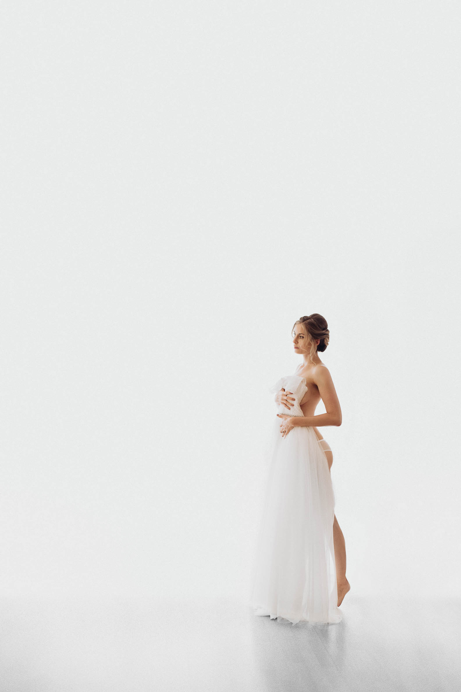 Braut Boudoir Ideen Fotos Fotograf Preise