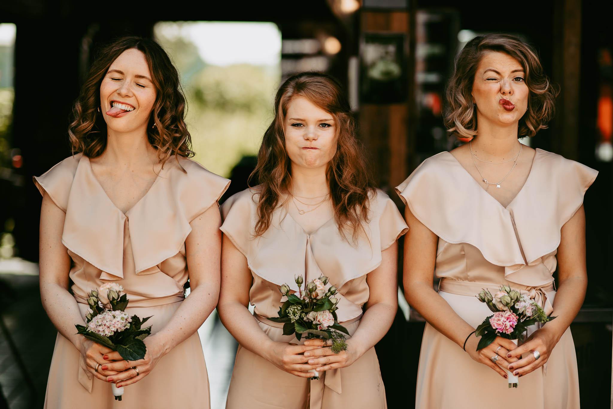 Hochzeitsfotograf Preise Hochzeitsfotos Kosten Hochzeit