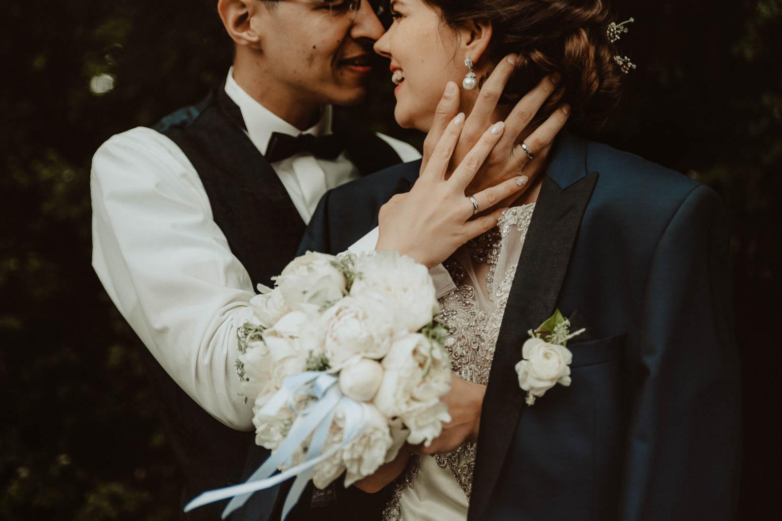 Paarshooting Hochzeit Fotos Preise