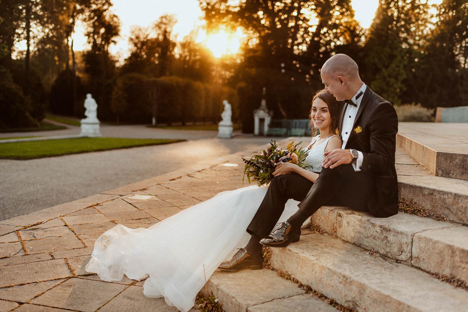 Preise Hochzeitsfotos Hochzeitsfotograf aus Duesseldorf Schloss Benrath