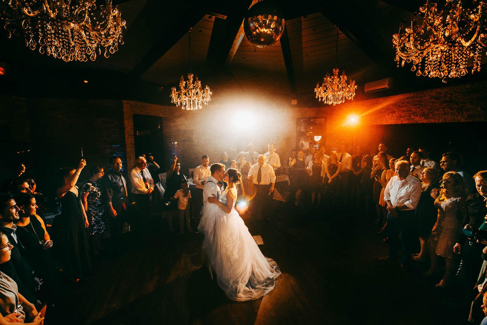 Professionelle Hochzeitsfotos Kosten Hochzeitstanz