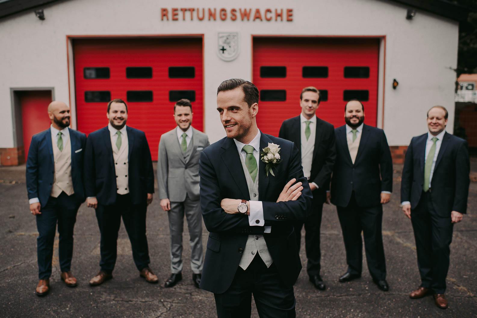 Trauzeugen Ideen Fotos und Outfits Hochzeitsfotograf NRW