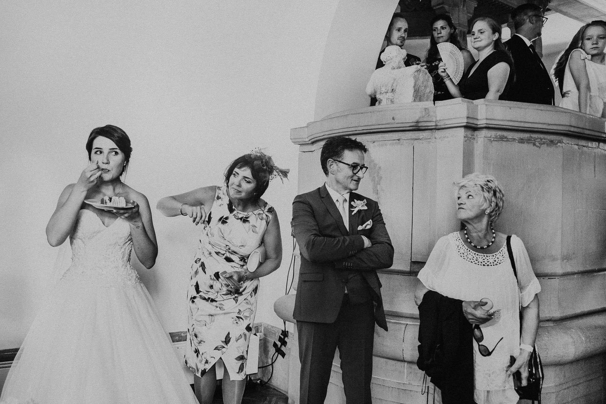 Wie viel kosten Hochzeitsfotos vom Profi Fotograf NRW