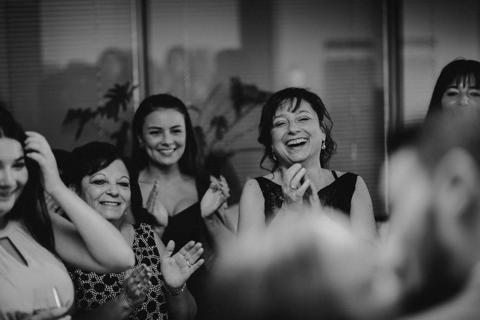 Hochzeit in Koeln Hochzeitsfotograf