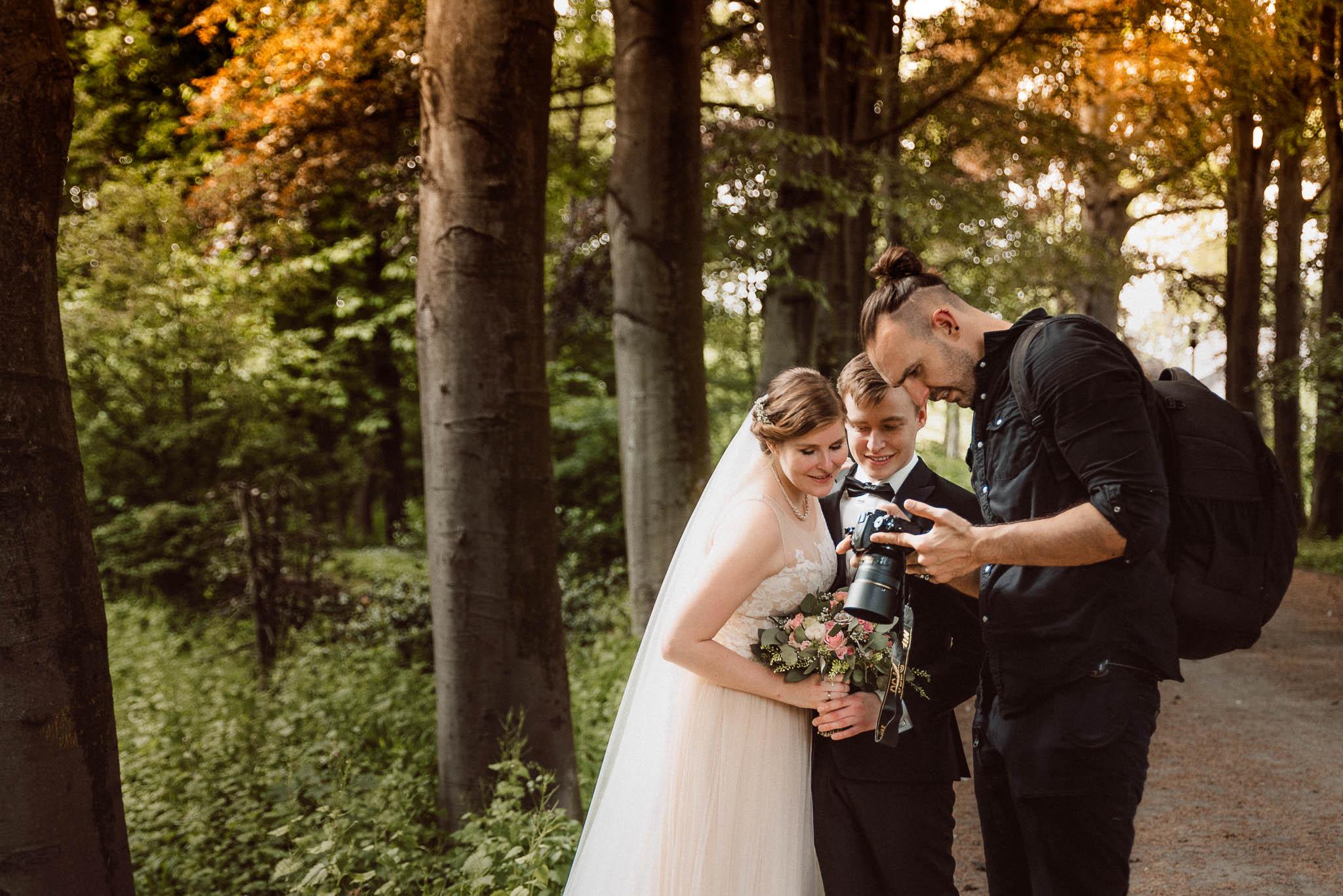 Hochzeitsfotograf Jan Breitmeier aus Duesseldorf