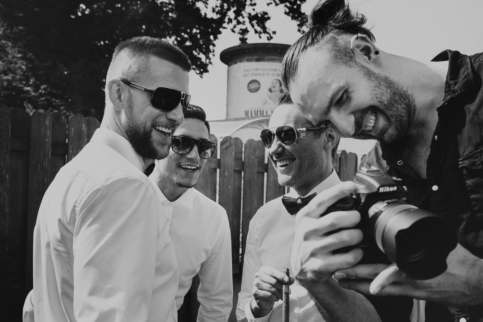 Hochzeitsfotograf nrw Jan Breitmeier