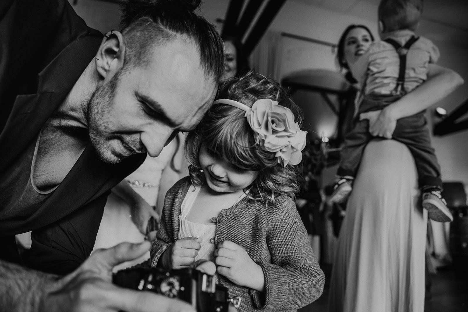 Jan Breitmeier Hochzeitsfotograf aus Duesseldorf nrw